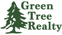 Green Tree Realty