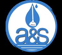 Alexander & Sons