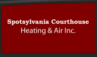 Lake Anna-Spotsylvania Courthouse Heating & Air