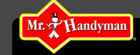 Mr. Handyman Of The Fredericksburg Region
