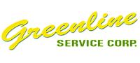 Greenline Service