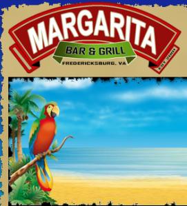 Cancun Margarita Bar & Grill