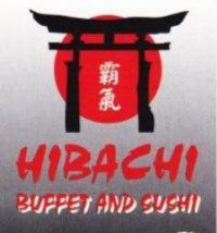Hibachi Seafood Buffet Inc