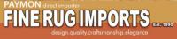 Paymon Fine Rug Imports