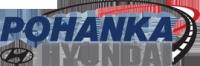 Pohanka Automotive Group