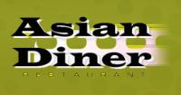Asian Diner