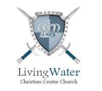 Living Water Christian Center Church