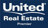 United Real Estate Premier