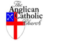 Saint Luke's Anglican Church