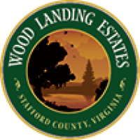 Wood Landing Estates