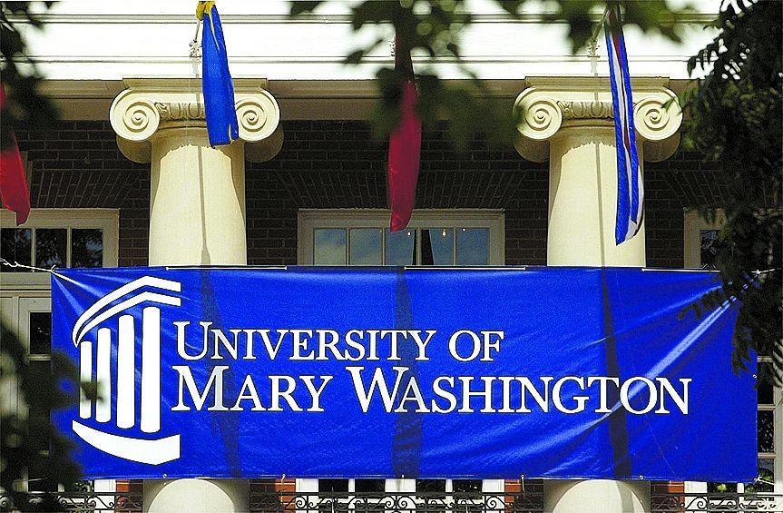 University Of Mary Washington Tuition >> University of Mary Washington board approves 3 percent tuition hike | Education | fredericksburg.com