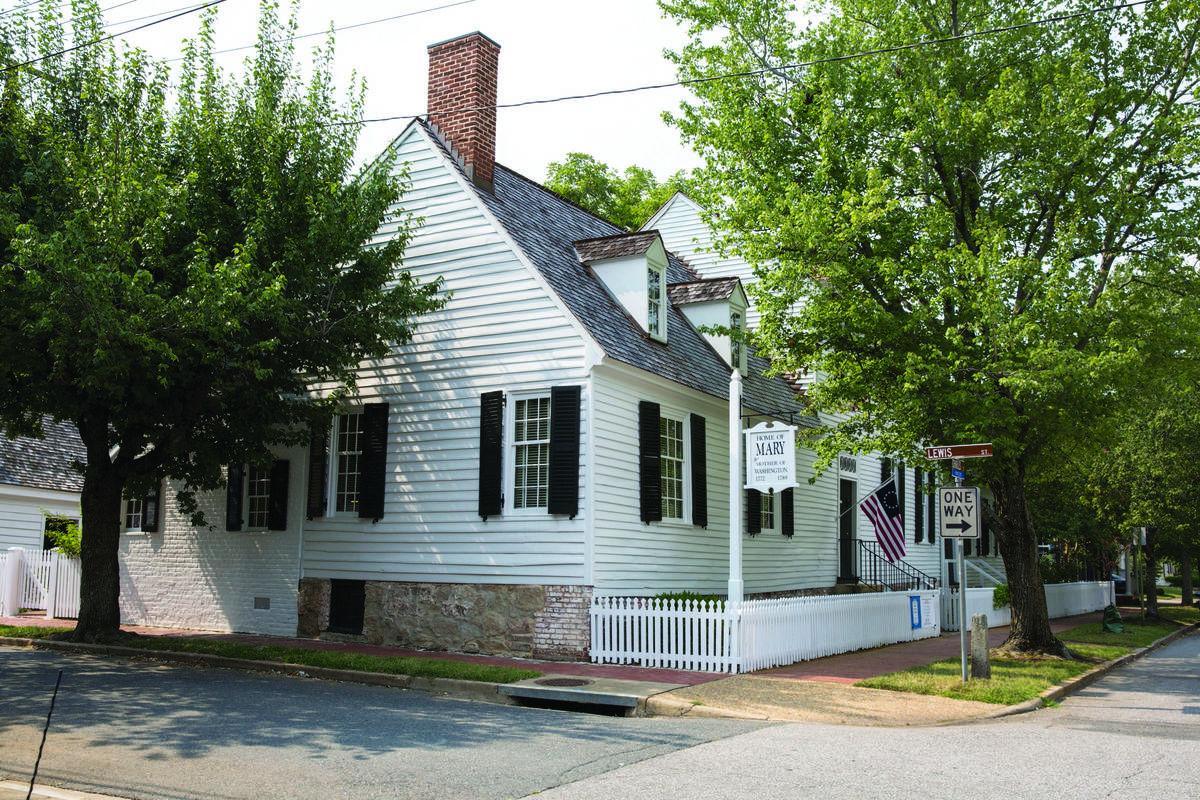 10 Things To Do Around Fredericksburg This Weekend Entertainment