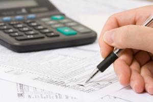 small-business-taxes1.jpg