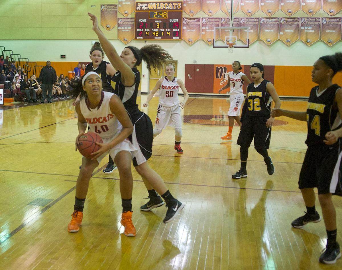 colonial beach girls View the schedule, scores, league standings, rankings, roster, articles and video highlights for the colonial beach drifters girls basketball team on maxpreps.