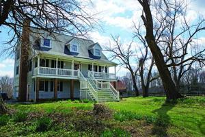 rock spring farm essay contest location