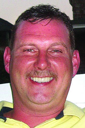 Chris Anderson Obituaries