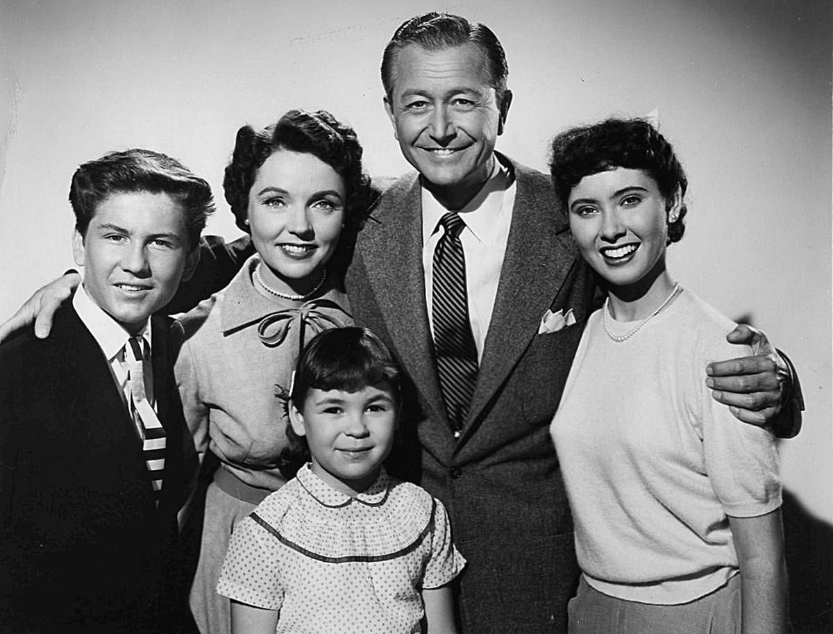 elinor donahue and andy griffithelinor donahue net worth, elinor donahue today, elinor donahue age, elinor donahue star trek, elinor donahue pretty woman, elinor donahue height, elinor donahue pictures, elinor donahue 2016, elinor donahue photos, elinor donahue now, elinor donahue imdb, elinor donahue images, elinor donahue and andy griffith, elinor donahue husband, elinor donahue dead or alive, elinor donahue friends, elinor donahue 2017, elinor donahue death, elinor donahue still alive, elinor donahue interview