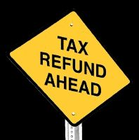 TAX TIPS: Childless adults can qualify for Earned Income Tax Credit, too
