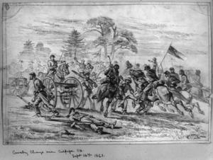 why the american civil war was necessary essay Find american civil war example essays, research papers, term papers, case   slavery was the important point in the entire war: cause of start, lasting and the.