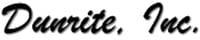 Dunrite Inc