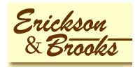 Erickson & Brooks, CPAs