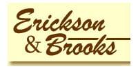 Erickson & Brooks, CPAs