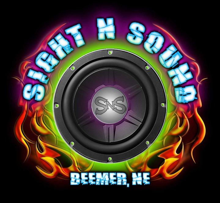 Sight 'n Sound