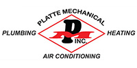 Platte Mechanical, Inc.