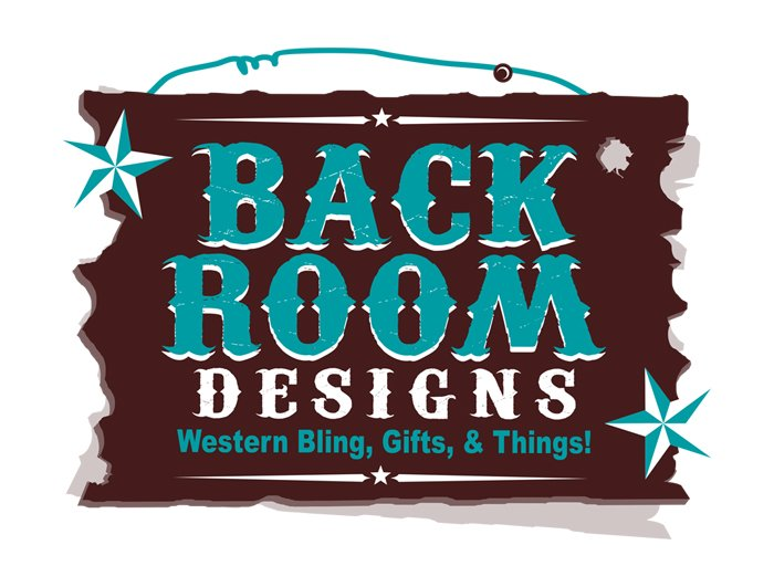 Back Room Designs