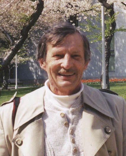 David Burmood Obituaries Fremonttribune Com
