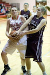 Yutan ready for 1st state game since 1997