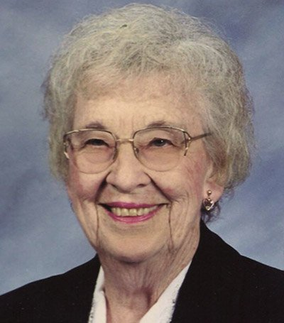 Dolores Allen Obituaries Fremonttribune Com