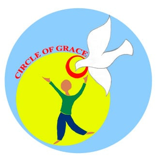 Circle Of Grace Gives Kids Boundaries Local News