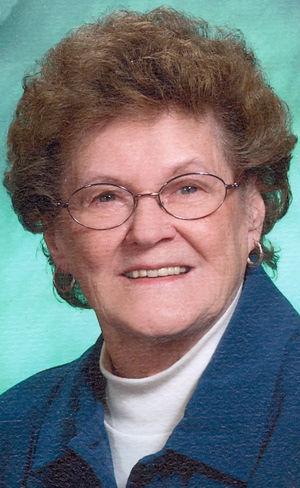 Joyce Moeller
