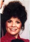 Nancy Callaway