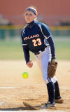 Hislop pitches Midland to two wins