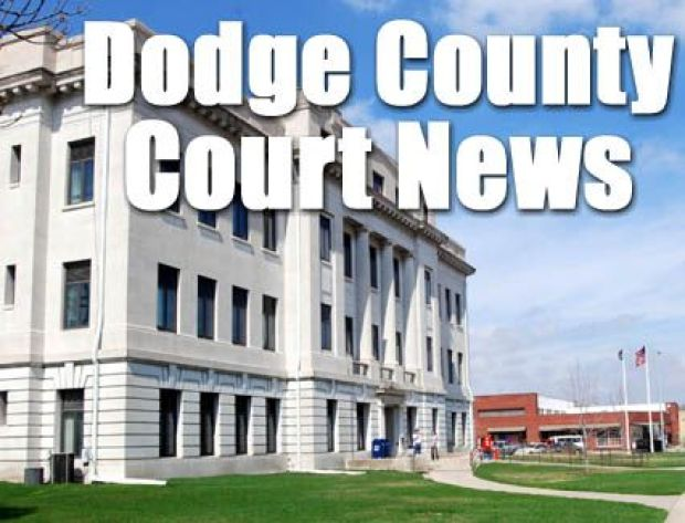 theft by deception all class ii misdemeanors in dodge county court. Cars Review. Best American Auto & Cars Review