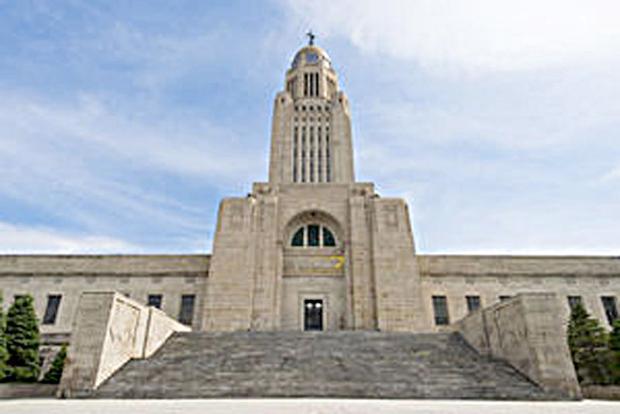 Speaker chastises Kintner for likening lawmakers to monkeys