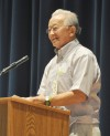 Masadas talk of World War II internment camps at Wahoo