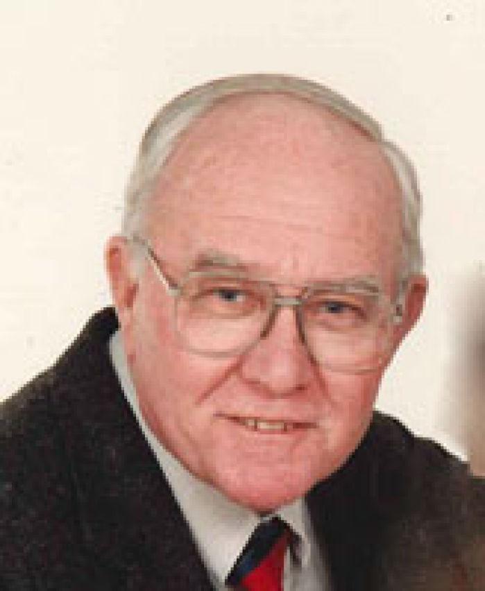 Obituaries 2-14-13 : Plattsmouth