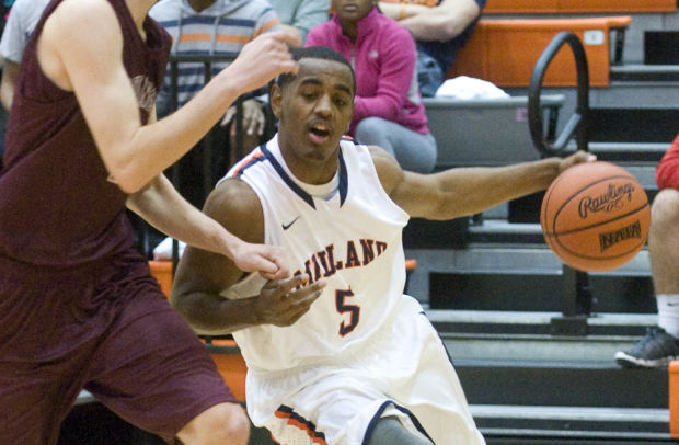 Late run gives Midland men win over Morningside | Midland ...