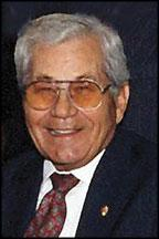 <b>Harold Myers</b>. » - c1312871-ff5b-57ad-b371-5ab9f71e324a.image