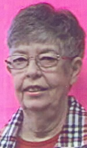 Deborah Peterson Obituaries Fremonttribune Com
