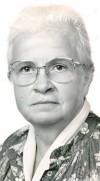 Leola Schafersman