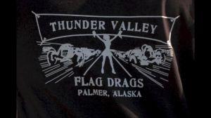 Thunder Valley Flag Drags