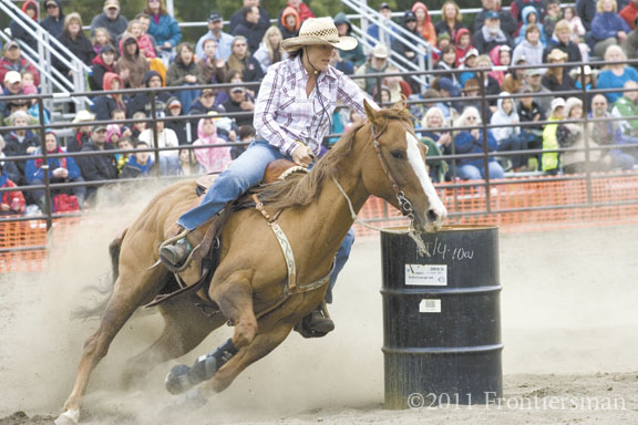 racing form profiles horse pin destruval