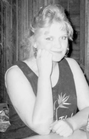 Amelia Diane Kellogg-Gerrard