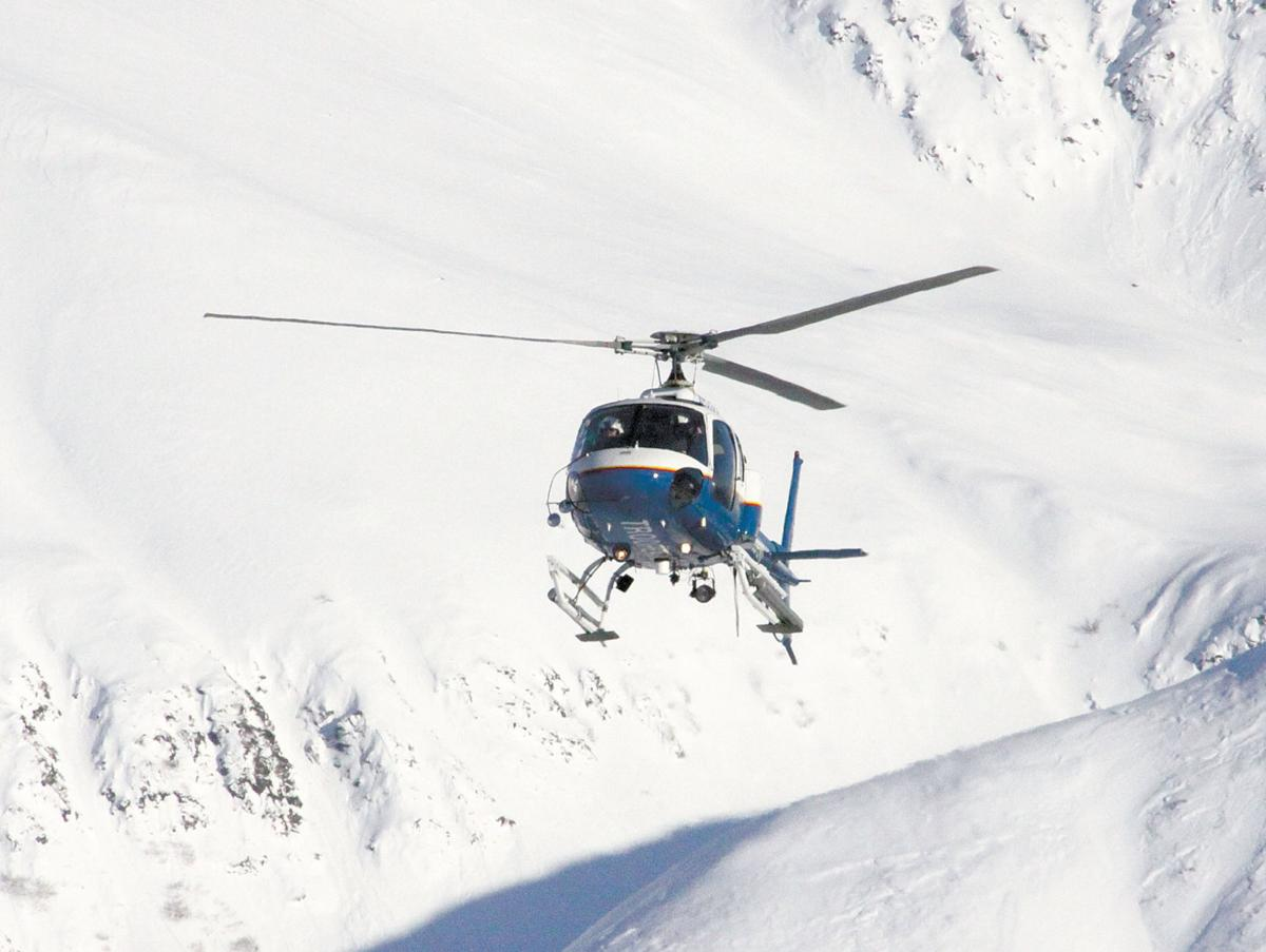 helicopter pilot jobs in alaska with Article 08f83662 6bba 11e4 A5f5 73b8ab51b4bb on Fatal Helicopter Crash Caused Battle Bull Ensnared Choppers Landing Skid further 6518 Port Angeles Coast Guard Helicopter likewise Article 08f83662 6bba 11e4 A5f5 73b8ab51b4bb moreover 3 in addition By Location.