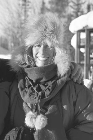 Lori Louise Egge