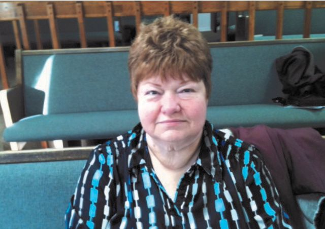 waterville valley christian personals Upcoming events in annapolis valley of nova scotia.